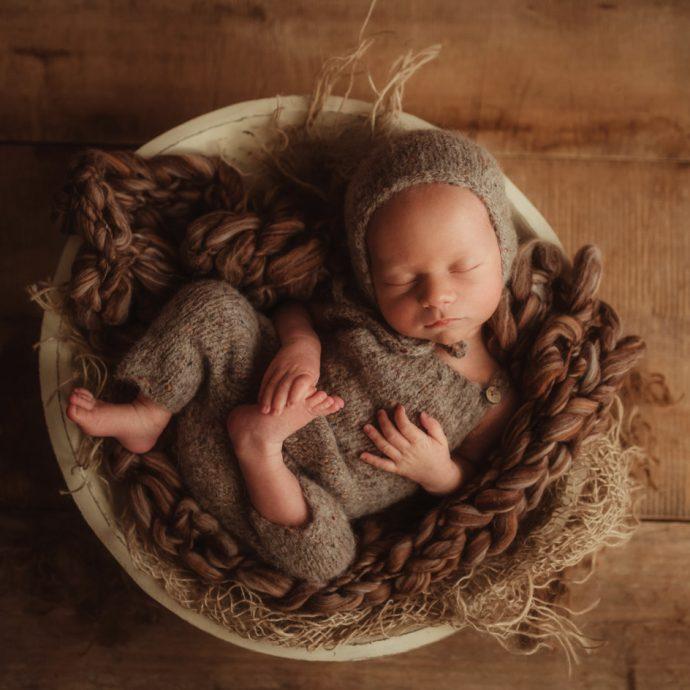 sedinta foto de nou nascut-catalina andrei photography-11